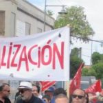 El todavía largo camino por recorrer de la remunicipalización en Castilla-La Mancha