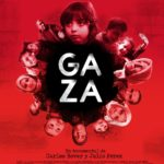 El cineasta talaverano Julio Pérez acusa de censura a YouToube por eliminar su documental 'Gaza', premiado con un Goya
