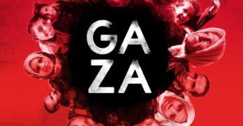 Roger Waters, fundador de Pink Floyd, recomienda el cortometraje 'Gaza' en su mensaje de Año Nuevo