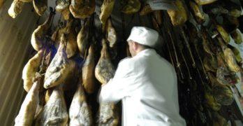 """La demanda china de productos 'gourmet' de cerdo """"catapultará"""" las exportaciones del sector en la región"""