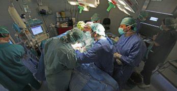 ¿En qué casos se podrá derivar pacientes a centros privados de otras regiones?