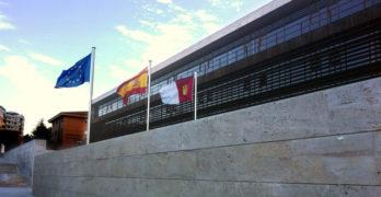 """Castilla-La Mancha creará una Unidad de Enfermedades Raras, un """"reto"""" para la salud pública"""