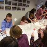 'Ciencia a la Carta' celebra el Día de la Mujer y la Niña en la Ciencia con una veintena de actividades