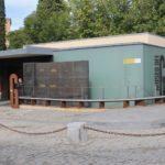 El Museo del Greco de Toledo mantiene la tendencia en visitas que se inició en 2014