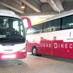 Habrá transporte público a mitad de precio para titulares de garantías ciudadanas complementarias