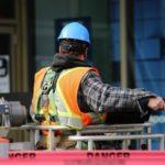 El paro tras 'la era Cospedal': una legislatura con menos desempleados aún marcada por la temporalidad
