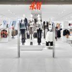 H&M no cerrará en Talavera de la Reina tras mejorar el contrato de alquiler del local