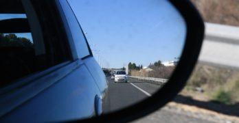 La reducción de velocidad a 90km/h en carreteras convencionales entrará en vigor el 29 de enero