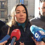 """El PP enmendará a la totalidad los presupuestos de Toledo: """"Serán los últimos que elaborará el PSOE"""""""
