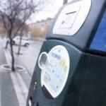 31 de enero: fecha tope para que los residentes de Toledo renueven la tarjeta de la ORA