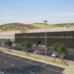 SEUR contará en Illescas con un nuevo centro logístico en 2020 que dará trabajo a 200 personas