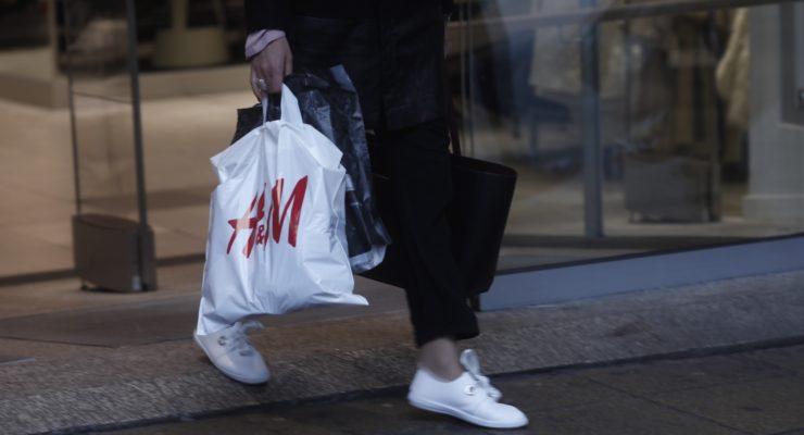 H&M se va de Talavera de la Reina y ofrece recolocar a sus trabajadores