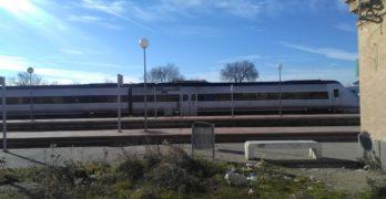 Renfe se suma a la denuncia de Adif por el presunto delito de riesgo tras el descarrilamiento del tren en Torrijos