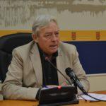 Talavera y ACUAES ampliarán la Estación de Tratamiento de Agua por 20 millones de euros