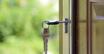 El Ayuntamiento de Toledo incentivará sacar al mercado de alquiler viviendas vacías
