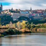 Toledo acogerá en abril la edición local del Congreso Nacional de Medio Ambiente (Conama) 2019