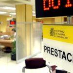 Sube el paro en 1.856 personas en la provincia de Toledo, donde el desempleo femenino alcanza el 63,2% del total