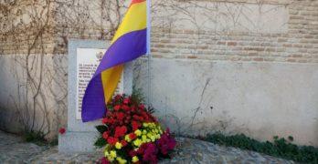 """Recuperando la memoria de los toledanos que fueron """"doblemente asesinados"""" en los campos de concentración nazis"""
