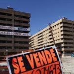 ¿Cuánto cuesta de media alquilar una casa? Sin datos de las fianzas en Castilla-La Mancha