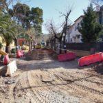 """Toledo """"recupera y dignifica"""" el parque de la Integración, sede de 17 entidades sociales"""