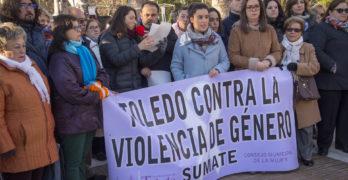 El Consejo Local de la Mujer reivindica la implicación de los hombres en la lucha por la igualdad