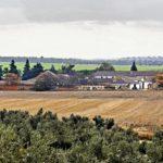 """Las zonas rurales necesitan """"consolidar servicios públicos que fueron recortados"""""""