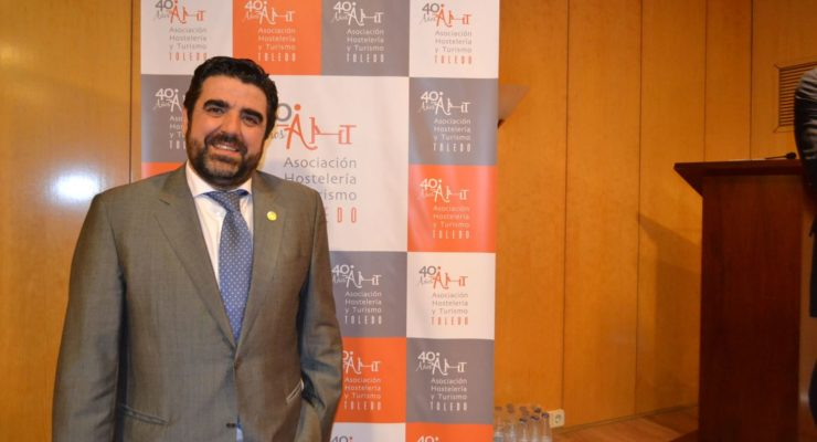 La Asociación Provincial de Hostelería y Turismo se personará como sector afectado contra el recurso judicial a Puy du Fou