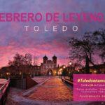 Toledo 'enamora' con rutas, conciertos y un concurso de fotografía
