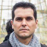 El talaverano Alfonso Senovilla, candidato de PACMA a la Presidencia de Castilla-La Mancha