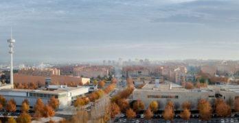 La Junta vende 22.000 m2 de suelo para uso comercial y terciario en el Polígono por más de 9 millones