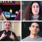 """La Archidiócesis de Toledo se hace youtuber con charlas sobre la castidad o el aborto para """"acercar a los jóvenes la fe"""""""