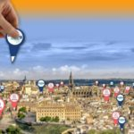 Ayuntamiento y Real Fundación buscan propuestas para regular la vivienda de uso turístico en Toledo