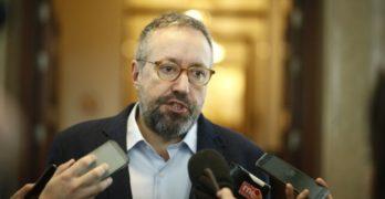 Girauta gana las primarias de Ciudadanos para encabezar la lista al Congreso por Toledo