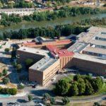 Bajan los ingresos por accidente de tráfico en el Hospital Nacional de Parapléjicos