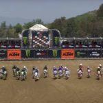 Talavera acogerá el Campeonato de España Élite de Motocross el 1 y 2 de mayo