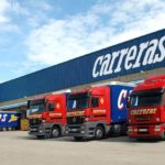 Empresas de trabajo temporal adeudan hasta 2.000 euros de atrasos a cerca de mil trabajadores