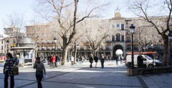 Mil nuevos vecinos para el Casco Histórico de Toledo