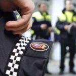 """Las plantillas de policía local, """"diezmadas"""" por jubilaciones anticipadas"""