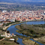 Un urbanismo que cuide a Talavera