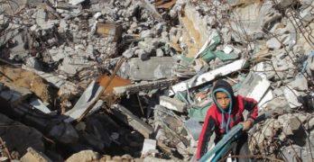"""'Gaza', Goya al Mejor Cortometraje Documental """"a pesar de los intentos de censura"""""""