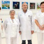 El Hospital de Parapléjicos facilita consultas de enfermería de teleasistencia para lesionados medulares