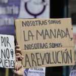 La provincia de Toledo sumó casi el doble de violaciones en 2018 que el año anterior