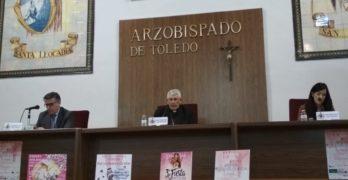 """El arzobispo de Toledo sobre la pederastia en la Iglesia: """"No basta con arrepentirse sino que tiene que desaparecer"""""""