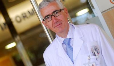 50.000 casos de demencia en Castilla-La Mancha