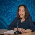 Los Presupuestos Participativos de 2019 en Toledo abrirán el período de propuestas este lunes