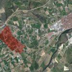 El estudio de la Plataforma Logística de Talavera dibuja una primera fase en 2023 y una inversión de 20 millones