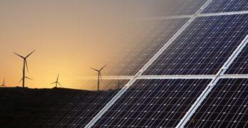 Toledo podrá doblar su producción de energía renovable en la próxima legislatura