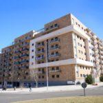 Se abre el plazo para optar a las 11 viviendas de alquiler con opción a compra en el Polígono