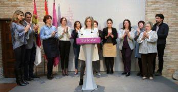 La lucha por la igualdad cita en Toledo a Rozalén, Lola Baldrich o Maribel Verdú con el Festival FEM.19