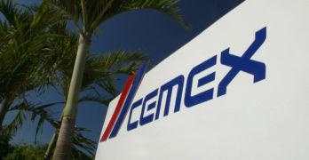 La cementera Cemex doblará la cantidad de residuos que incinera en su planta de Yepes